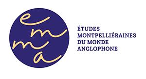 Études Montpelliéraines du Monde Anglophone